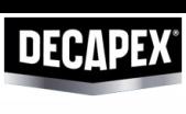 DECAPEX