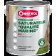 Saturateur Deks Olje D.1 Qualité marine