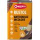 Antirouille Rustol Owatrol