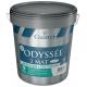 Guittet Odyssée 2 Mat Peinture Impression et Finition Murs et Plafonds anti moisissures