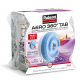 Rubson 1 recharge absorbeur d'humidité Aero 360° Lavande