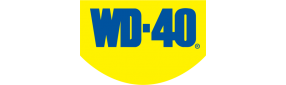 Fabricant - WD-40 - WD40