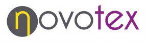 Fabricant - NOVOTEX