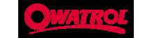 Fabricant - OWATROL