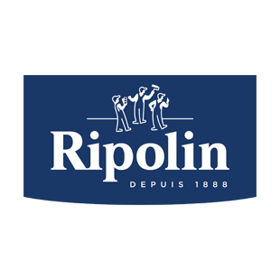 RIPOLIN