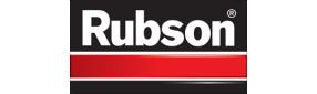 Fabricant - RUBSON