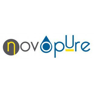 NOVOPURE