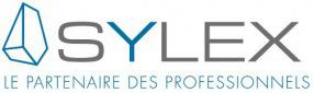 Fabricant - SYLEX