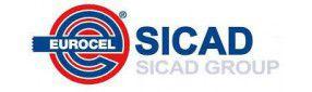 Fabricant - SICAD