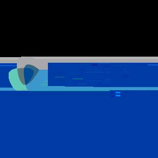 KROME PEINTURES