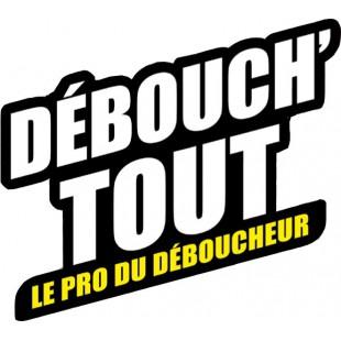 DEBOUCH'TOUT
