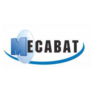 MECABAT