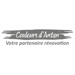 COULEURS D'ANTAN