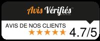 Avis clients Cdecomania.com