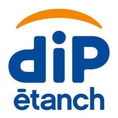 dip etanche