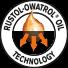 rustol owatrol oil technologie