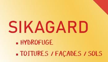Sikagard