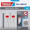 Vidéos Produits TESA Clou adhésif